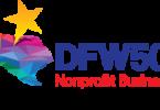 DFW501c Nonprofit News, Fort Worth, Dallas, Texas