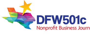 DFW501c Nonprofit News, Fort Worth, Dallas, Texas
