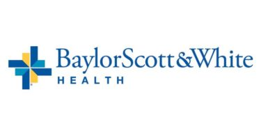Baylor-Scott-and-White-logo-800x400