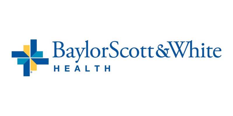 Baylor-Scott-and-White-logo-800x400