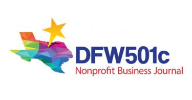 Dallas-Fort-Worth-Nonprofit-Business-Journal,-DFW