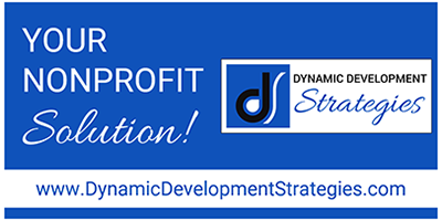 Dynamic-Development-Strategies-Fort-Worth-TX-DFW501c-news